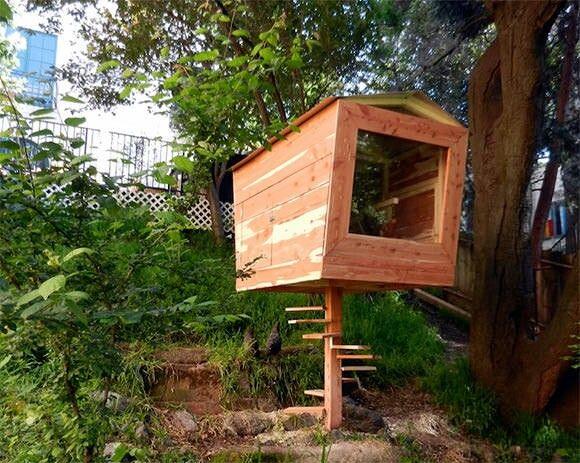 Backyard Chicken Coop Ideas good neighbors Diy Backyard Chicken Coop Plans Lovely Chicken Coops Via Handmade Charlotte