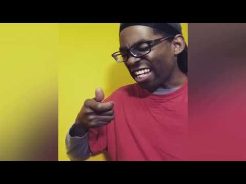 Verbalase - Low Tetris Beatbox [1 HOUR EDITION][Viral