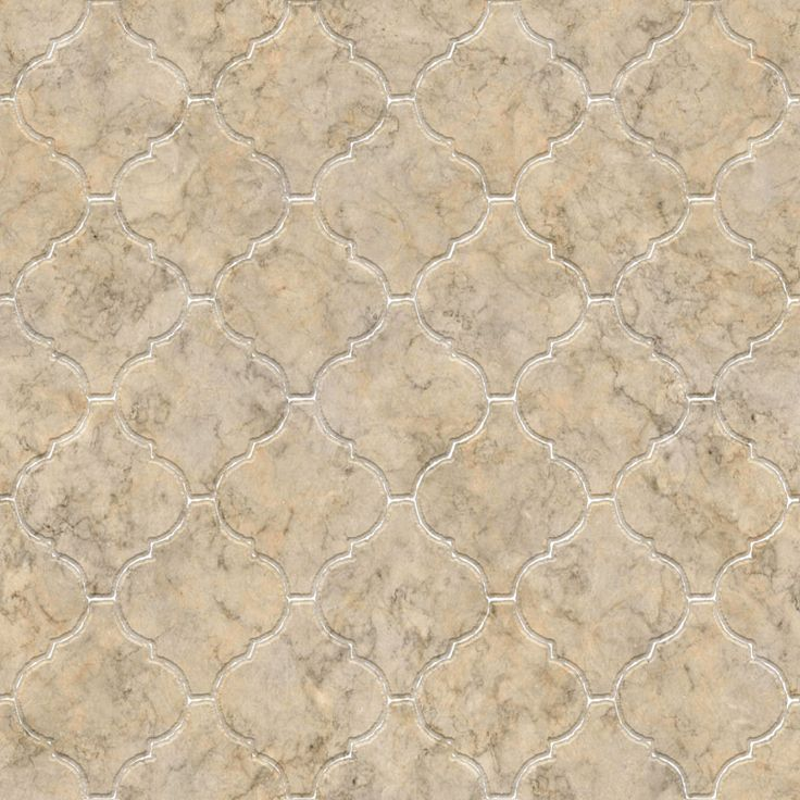 Marble Tile | Free Seamless Textures: Seamless Marble Tile