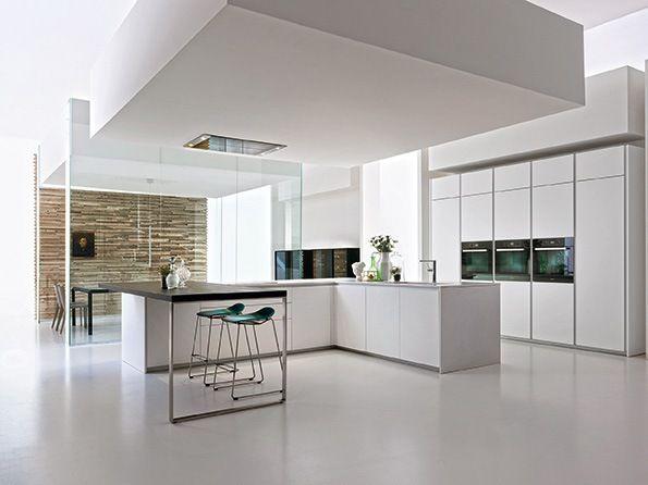 Technologic kitchen Hi-Line 6 comp.01