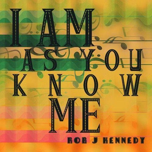 I Am As You Know Me by Rob J Kennedy #CoolJazz #Music https://playthemove.com/i-am-as-you-know-me-by-rob-j-kennedy/