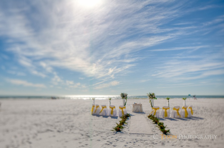 16 Best Images About Siesta Key Florida