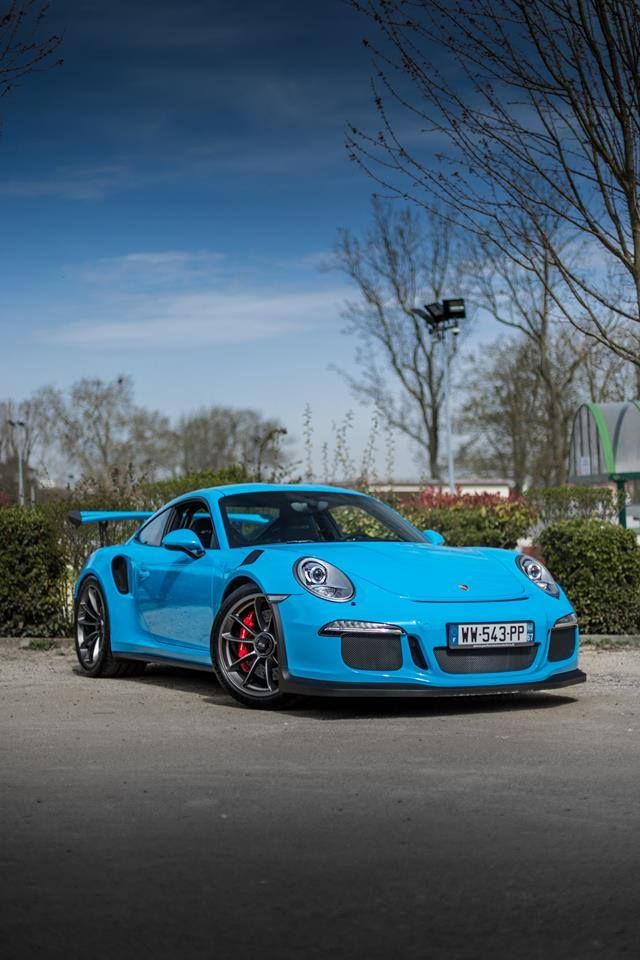 Epingle Par Dm Sur Porsche 911 Gt2 Gt3 Voiture Stuttgart