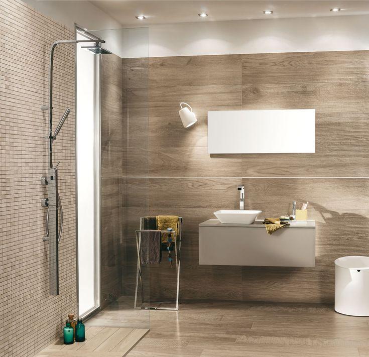 Oltre 25 fantastiche idee su bagno in camera su pinterest bagni moderni design per bagno - Vasca da bagno in camera da letto ...
