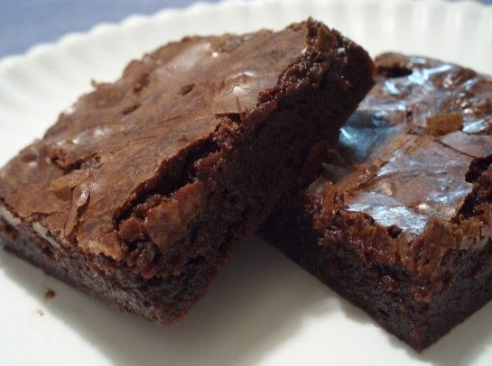 The Best Brownies in the World: Chocolates Chips, Sweet Things, Yummy Food, Baking Queen, Brownies Recipe, Sweet Food,  Meatloaf, Chocolates Brownies, Best Brownies