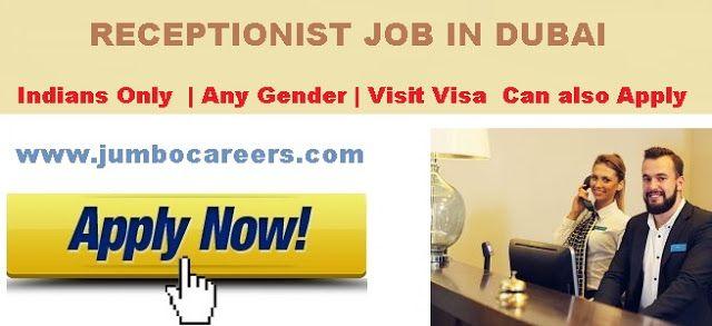 best 25  receptionist jobs ideas on pinterest