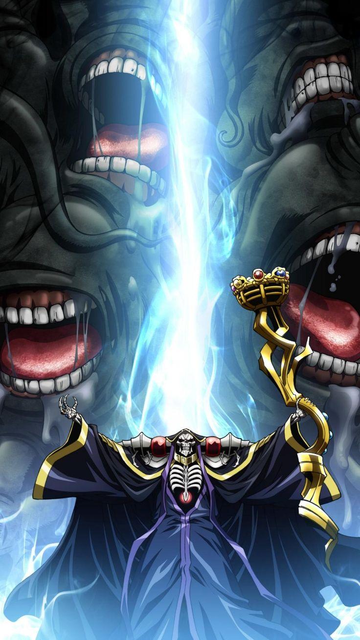 Crunchyroll Funimation anime Anime, Anime dvd, Anime