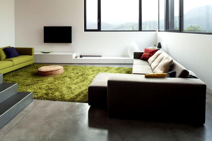 35 best Neue Wohnung images on Pinterest Living room, Dinner