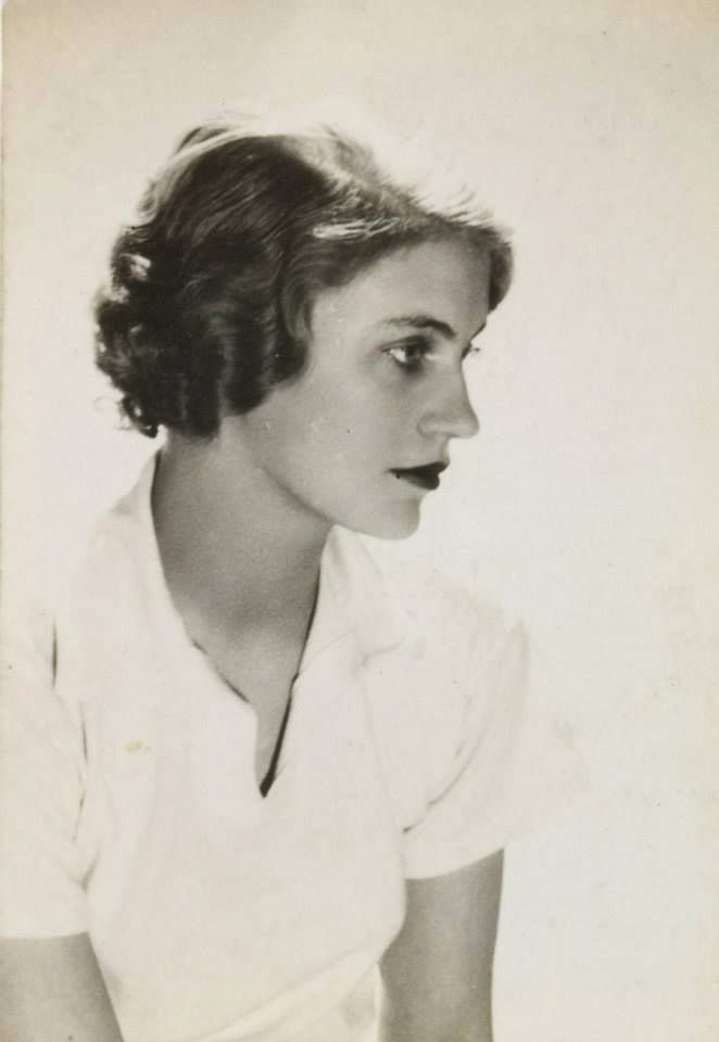 Lee Miller More than just a pretty face, Lee Miller was a groundbreaking and versatile artist who proved suc...