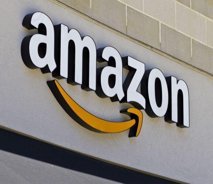 """Chcesz sprzedawać na rynkach międzynarodowych ale brak Ci niezbędnego ,,know-how""""? Czy nie lepiej zlecić to zadanie profesjonalnej firmie która posiada doświadczenie w sprzedaży na portalu Amazon? Zapraszamy do współpracy :)  📱 792 817 241 📩 biuro@e-prom.com.pl http://e-prom.com.pl  #sprzedażnaamazon #obsługaamazon #prowadzenieamazon #marketinginternetowy #sprzedażzagranicą"""