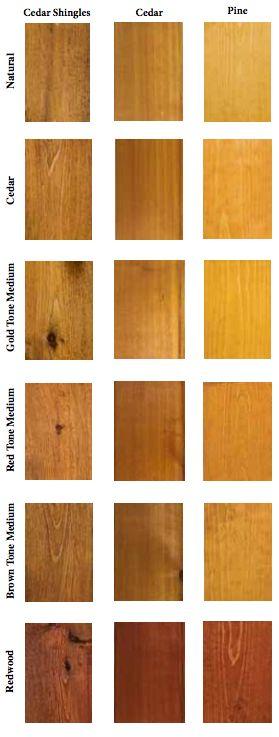 29 best exterior siding images on pinterest exterior siding