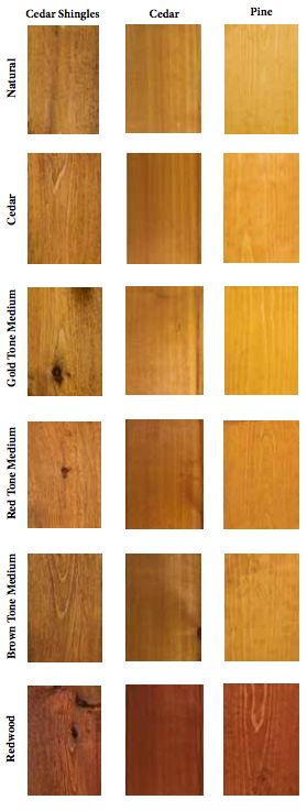 1000 Ideas About Exterior Wood Stain On Pinterest Wood Stain Best Deck Stain And Stained Decks