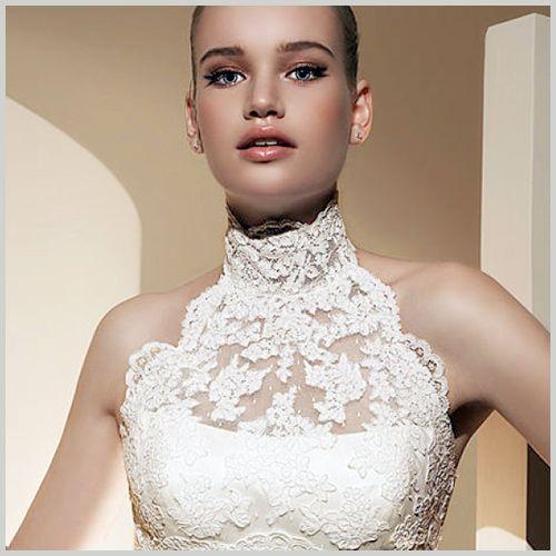 Alquiler de vestidos baratos