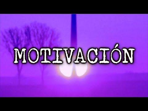 MOTIVACIÓN || Frases Positivas y Alentadoras para Seguir Luchando - Frases para mujeres