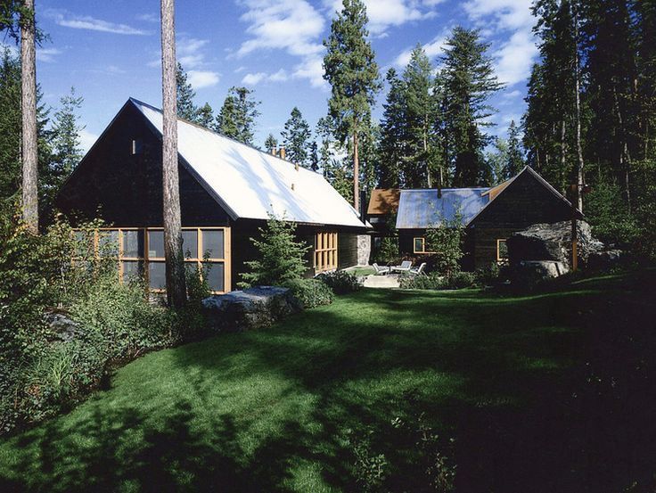 17 best images about cabins cottages and summer homes on for Cottages of camp creek