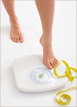 Популярные диеты. Достоинства и недостатки