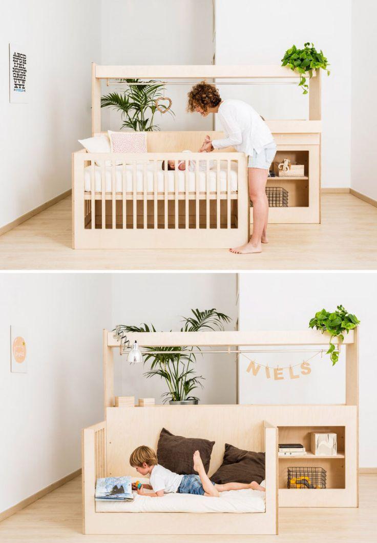03-moveis-que-crescem-com-pequeninos-dia-das-criancas-produtos-design