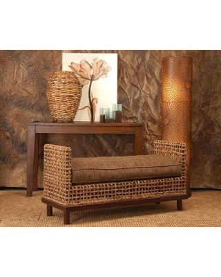 Savings For Entry Mudroom Furniture Home Goods Decor Furniture Bedroom Bench
