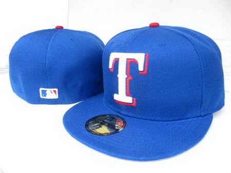 Cheap Texas Rangers New era 59fifty hat (2) (36559) Wholesale | Wholesale Texas Rangers hats , shopping online  $4.9 - www.hatsmalls.com