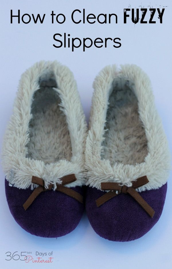 best 25 fuzzy slippers ideas on pinterest bunny slippers slippers and fuzzy slides. Black Bedroom Furniture Sets. Home Design Ideas