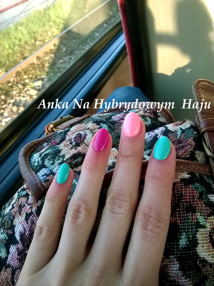 More here :) https://ankanahybrydowymhaju.wordpress.com/  And here : https://www.facebook.com/Anka-Na-Hybrydowym-Haju-280279819060950/