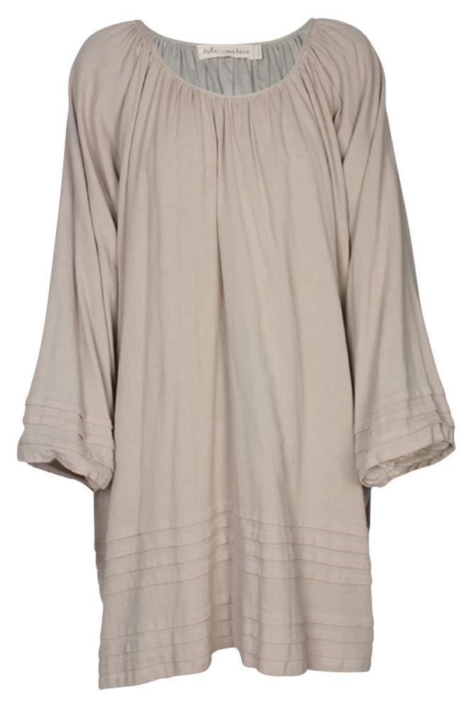 Laila dress #isleofmine #fashion #lifestyle #everyday #classic #winter #dress