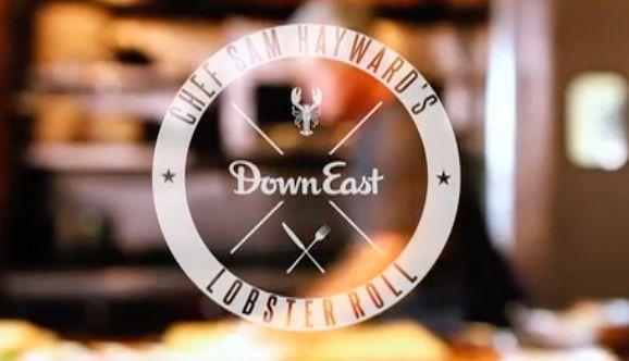 Best Restaurants To Watch Sports Portlan