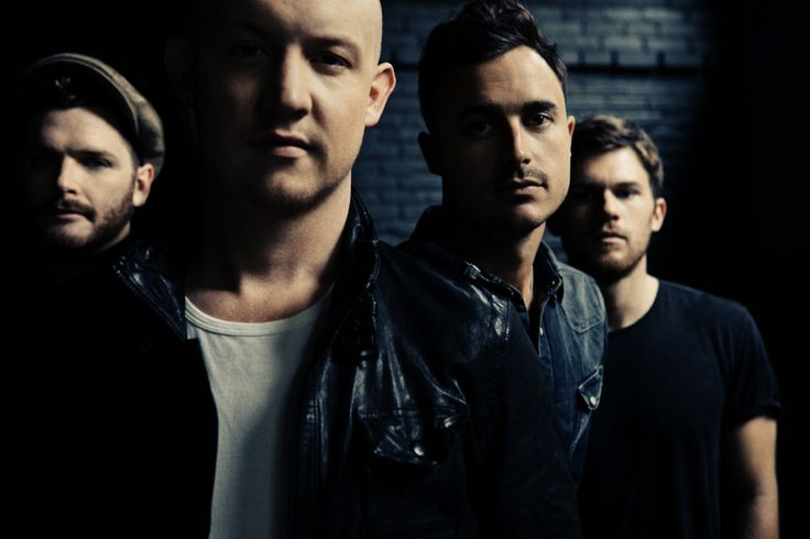 the fray pictures | The Fray Rock Band HD Wallpapers and Cover| HD Wallpapers ,Backgrounds ...