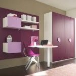 Find the latest trends on Kids Bedroom Designs only @ Europlak India. Check for latest designs on modular kitchen Visit : http://www.europlak.in/ #EuroplakIndia #ModularKitchen #KidsBedroomDesigns