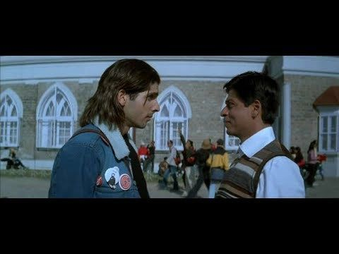 Free Love Breakups Zindagi   Shahrukh Khan   Zayed Khan   Full Bollywood Action Movie HD Watch Online watch on  https://free123movies.net/free-love-breakups-zindagi-shahrukh-khan-zayed-khan-full-bollywood-action-movie-hd-watch-online/