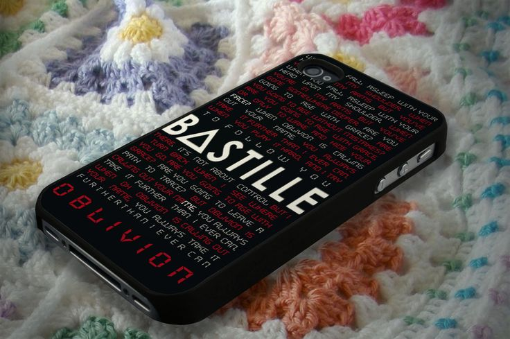 bastille oblivion download skull