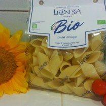 pasta bio Leonessa