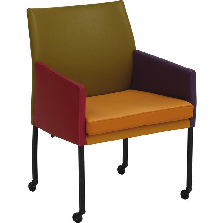 13 beste afbeeldingen van bert plantagie office podium en september. Black Bedroom Furniture Sets. Home Design Ideas