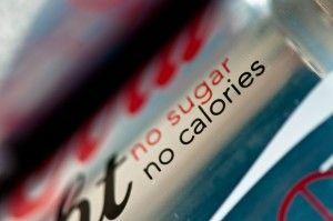 Aspartaam beschadigt de hersenen in elke dosis