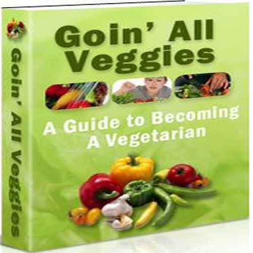 On a balanced vegetarian diet one can very easily lose weight and stay fit. A vegetarian diet fights against cancer, including gender-related cancers such as breast cancer, uterine cancer, and prostate cancer. A vegetarian diet helps fight against heart disease.  rec0.03