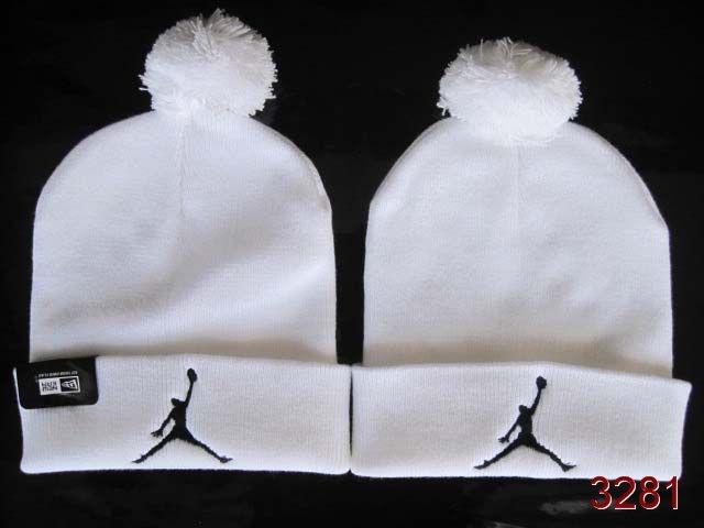 fee006b9 ... inexpensive custom nfl new era hats jordan beanies 3 us6.9 7c54e b28f7  ...