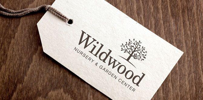 garden center logo google search branding pinterest gardens logos and the ojays