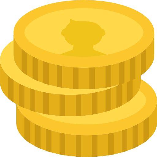 monedas signo de d u00f3lares  pesos  moneda pinterest einstein clip art license letter einstein clipart images