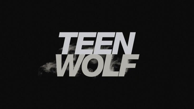 Teen wolf is beautiful like everyone in the series<33333333333333333333333