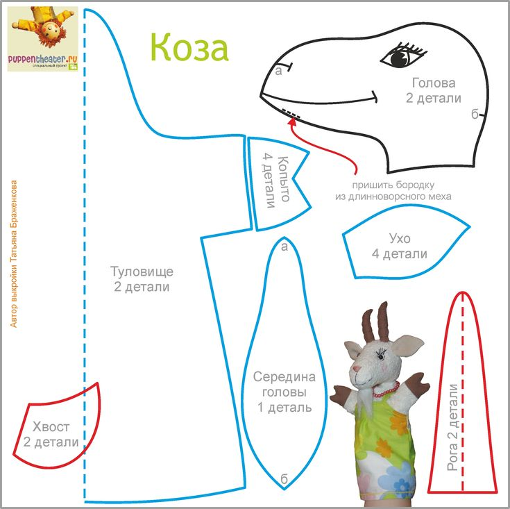 Koza.jpg (2490×2482)