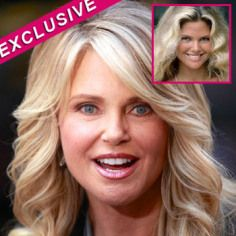 Christie Brinkley Is 'A Cover Girl For Plastic Surgery' Says Top Surgeon | Radar Online