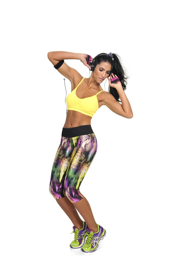 Bia Brazil - NEW Cute Workout Clothes by BEST FIT BY BRAZIL www.bestfitbybrazil.com - yoga pants, sexy leggings, women workout clothes, sexy fitness wear, brazilian workout clothes, bia brazil and more