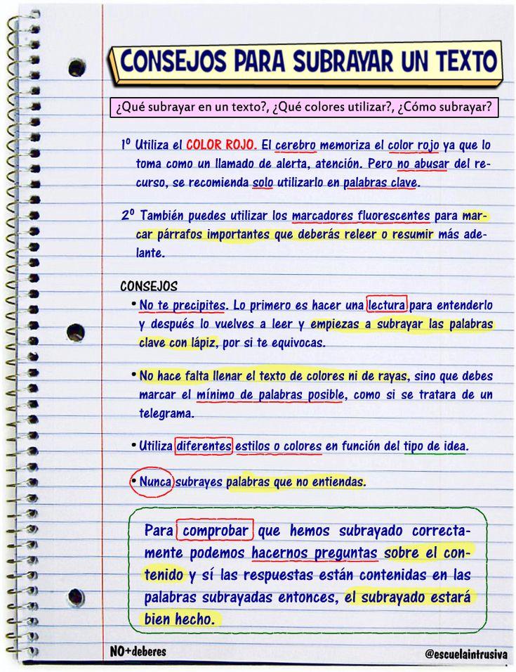School Organization Notes, Study Organization, Study Techniques, Study Methods, Class Notes, School Notes, Bullet Journal School, School Study Tips, Study Inspiration