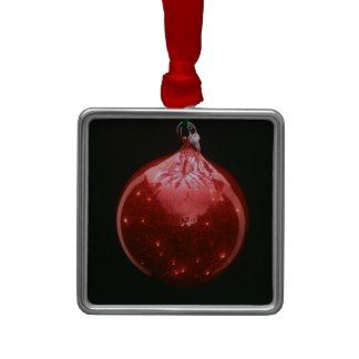Photo Template Xmas Tree Decoration Ornament
