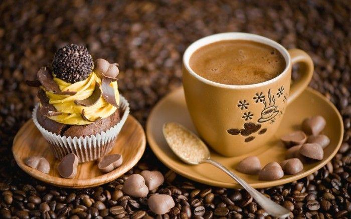 146 besten guten morgen bilder auf pinterest essen rezepte fotos und guten morgen kaffee. Black Bedroom Furniture Sets. Home Design Ideas