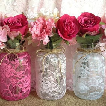 Shop Bridal Shower Gift Decorations on Wanelo
