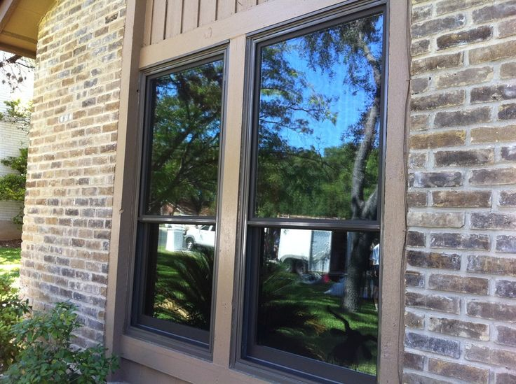 66 Best Images About Replacement Windows On Pinterest
