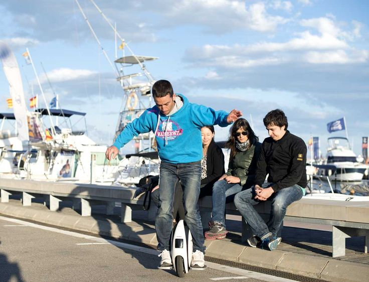 rueda electrica bicicleta chile