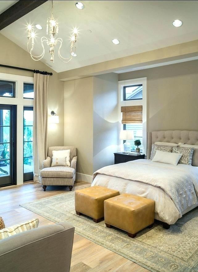 Half Vaulted Ceiling Master Bedroom Vaulted Vaulted Ceiling Master Bedroom Design Small Master Bedroom Master Bedroom Design Bedroom Design