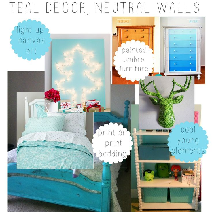 1000 Ideas About Teal Teen Bedrooms On Pinterest Bedroom Ideas For Girls Teen Bedroom And